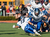 20151107_Libertyville_LincolnWE_456