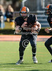 20151107_Libertyville_LincolnWE_208