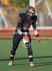 20151107_Libertyville_LincolnWE_655