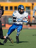 20151107_Libertyville_LincolnWE_189