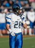 20151107_Libertyville_LincolnWE_596