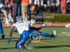 20151107_Libertyville_LincolnWE_440