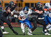 20151107_Libertyville_LincolnWE_164