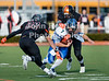 20151107_Libertyville_LincolnWE_180