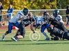 20151107_Libertyville_LincolnWE_481