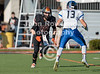 20151107_Libertyville_LincolnWE_464