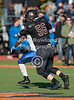 20151107_Libertyville_LincolnWE_518