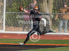 20151107_Libertyville_LincolnWE_225
