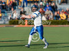 20151107_Libertyville_LincolnWE_634