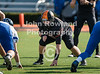 20151107_Libertyville_LincolnWE_215