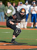 20151107_Libertyville_LincolnWE_402