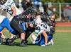 20151107_Libertyville_LincolnWE_364