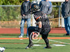 20151107_Libertyville_LincolnWE_530