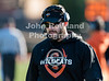 20151107_Libertyville_LincolnWE_487