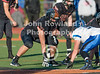 20151107_Libertyville_LincolnWE_661