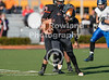 20151107_Libertyville_LincolnWE_460