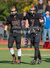 20151107_Libertyville_LincolnWE_366