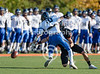 20151107_Libertyville_LincolnWE_567