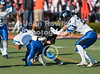 20151107_Libertyville_LincolnWE_441
