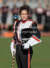 20151107_Libertyville_LincolnWE_130