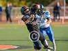 20151107_Libertyville_LincolnWE_539-2