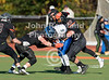20151107_Libertyville_LincolnWE_422
