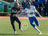 20151107_Libertyville_LincolnWE_483