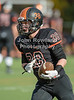 20151107_Libertyville_LincolnWE_049