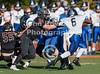 20151107_Libertyville_LincolnWE_346