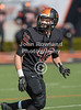 20151107_Libertyville_LincolnWE_048