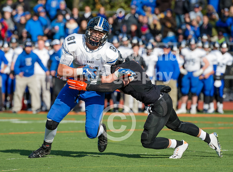 20151107_Libertyville_LincolnWE_789