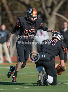 20151107_Libertyville_LincolnWE_322