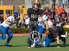 20151107_Libertyville_LincolnWE_450