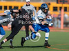 20151107_Libertyville_LincolnWE_192