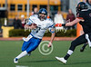 20151107_Libertyville_LincolnWE_178