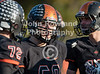 20151107_Libertyville_LincolnWE_590