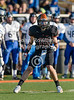 20151107_Libertyville_LincolnWE_570