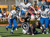 20151107_Libertyville_LincolnWE_453