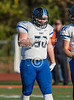 20151107_Libertyville_LincolnWE_593