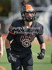 20151107_Libertyville_LincolnWE_061