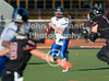 20151107_Libertyville_LincolnWE_580