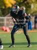 20151107_Libertyville_LincolnWE_572