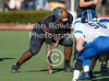 20151107_Libertyville_LincolnWE_381