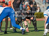 20151107_Libertyville_LincolnWE_472