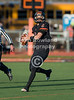 20151107_Libertyville_LincolnWE_666
