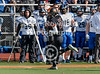 20151107_Libertyville_LincolnWE_221