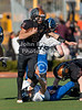 20151107_Libertyville_LincolnWE_451