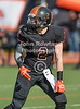 20151107_Libertyville_LincolnWE_042