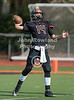 20151107_Libertyville_LincolnWE_089