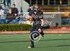 20151107_Libertyville_LincolnWE_676